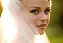 How to look your absolute best on your special day