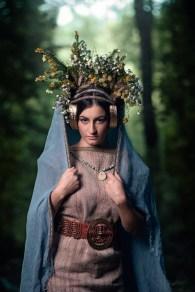 Princezna z Býčí Skály