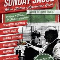 Frank Sinatra Favorite Italian Restaurant