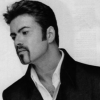 George Michael Rest in Peace Dear Boy