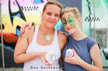 Veganes Sommerfest 2016 9068 - Daniel Bierstedt