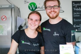 Veganes Sommerfest 2016 9079 - Daniel Bierstedt