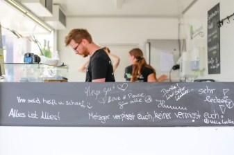 Veganes Sommerfest 2016 9080 - Daniel Bierstedt