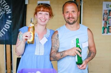 Veganes Sommerfest 2016 9092 - Daniel Bierstedt