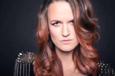 MakeUp: Minska MakeUp & Hair