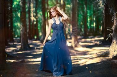 Annika Fairy Tale