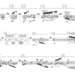 3 score excerpts from in situ bacia
