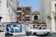 habana_old city street recording 5