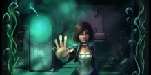 There you go - Bioshock