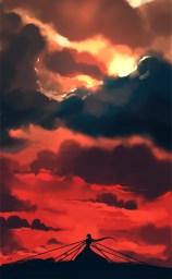 Sky Blood