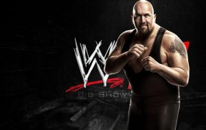 Download Big Show Latest Theme Song & Ringtones HQ Free