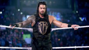 Download Roman Reigns Latest Theme Song & Ringtones HQ Free
