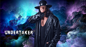 Download Undertaker Latest Theme Song & Ringtones HQ