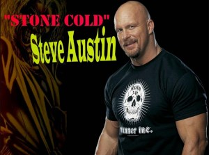 Download Stone Cold Steve Austin Latest Theme Song, Ringtones HQ