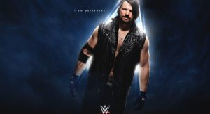 Download AJ Styles Latest Theme Song & Ringtones HQ Free