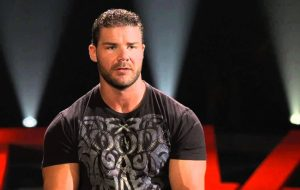 Download Bobby Roode Latest Theme Song & Ringtones HQ Free