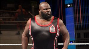 Download Mark Henry Latest Theme Song & Ringtones HQ Free
