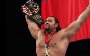 Download Rusev Latest Theme Song & Ringtones HQ Free