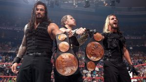 Download The Shield Latest Theme Song & Ringtones HQ Free