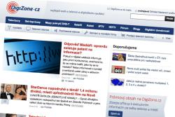 Jak si vede Premium na DigiZone.cz? – Aktualizováno