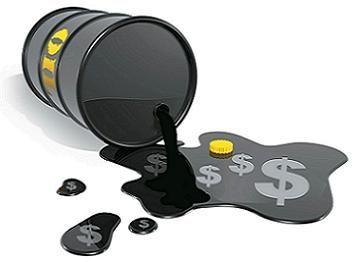 Crisis del petróleo. El nuevo Juego de Tronos.