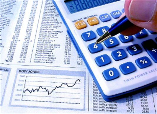 Pérdidas y ganancias. Cómo analizar los resultados de una empresa.