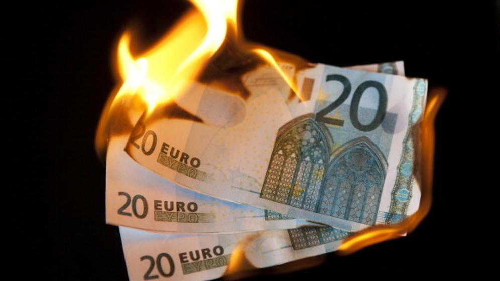 ¿Tener deuda es malo? Lógica empresarial en finanzas personales.