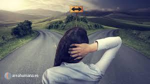 miedo a decidir