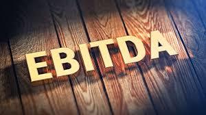 ¿Qué es el EBITDA? ¿Es útil el EBITDA?