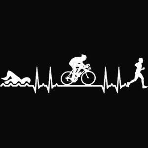 evolucion triatlon