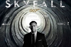https://i2.wp.com/danielcraigisnotbond.com/index/fanart/files/2012/05/SewerfallBl-copy.jpg?resize=300%2C200
