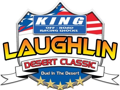 LAUGHLIN DESERT CLASSIC 2020 GALLERIES