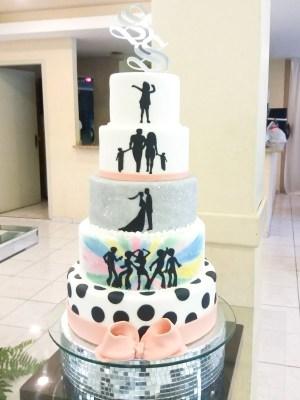 Gâteau de anniversaire -montreal-quebec-Anniversary-cake- Gâteau de fête (54)