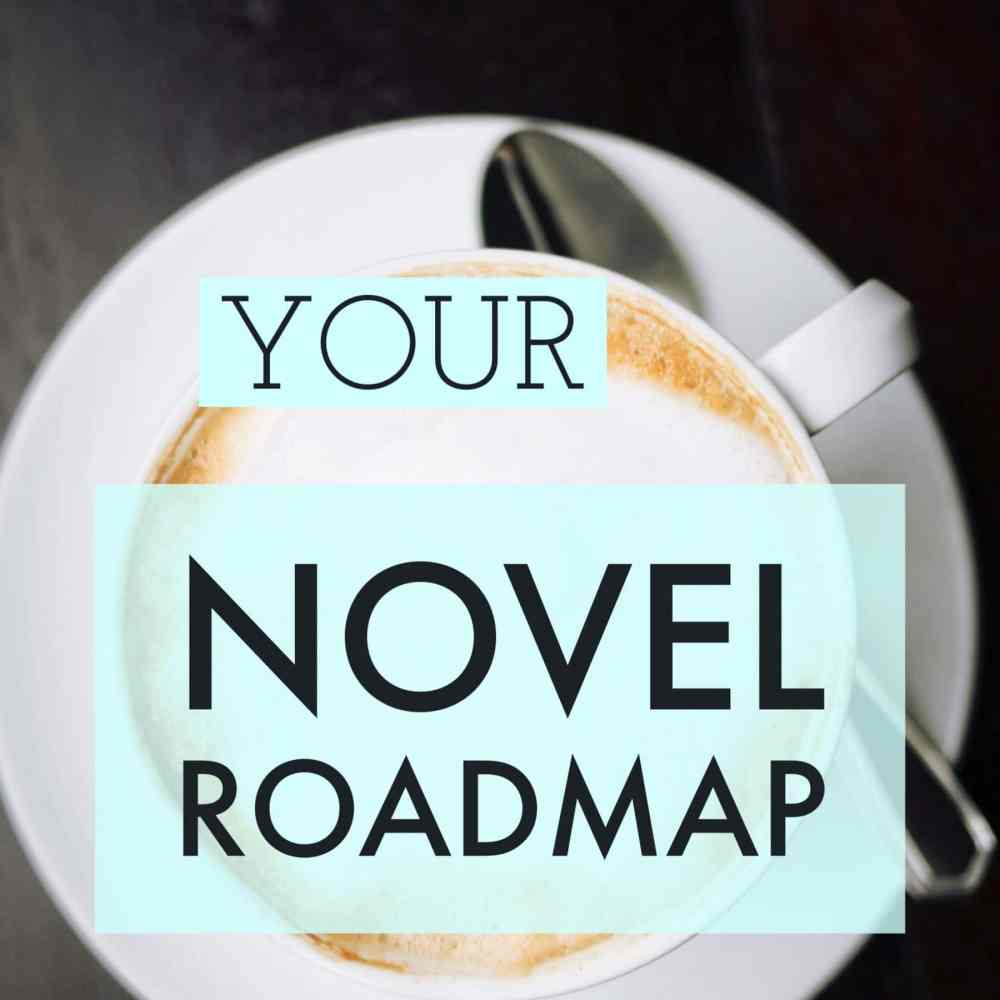 novel roadmap