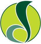 dollinger_logo_med