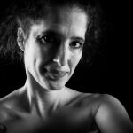 autoportrait self portrait
