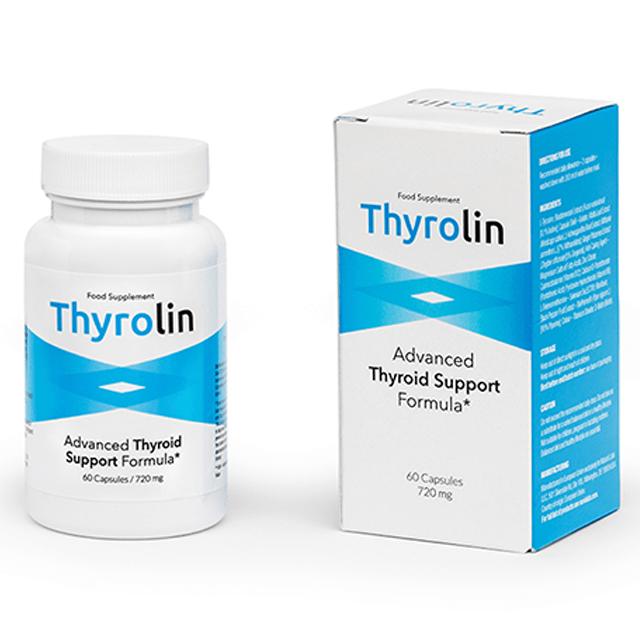 Scegli Thyrolin