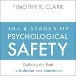 psychological safety drives team performance