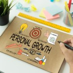personal growth vs leadership development