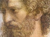 The History of Servant Leadership