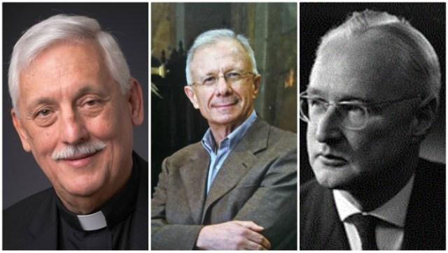 Biblisti e teologi cattolici: «Basta con la credenza nel diavolo»