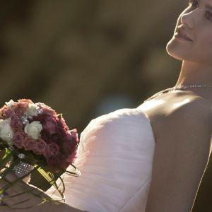 vestido de noiva para casamento civil