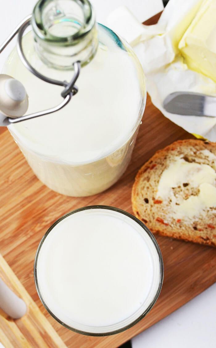 intolerância -a-lactose-leites-que-ja testei