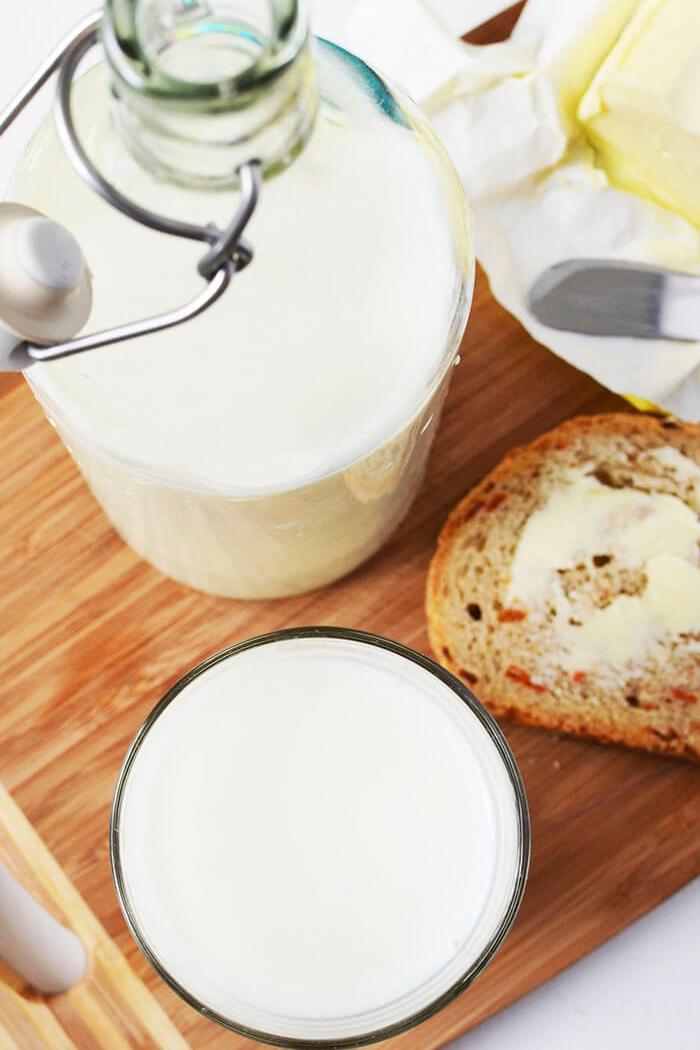 Intolerância à lactose: os leites sem lactose que já usei