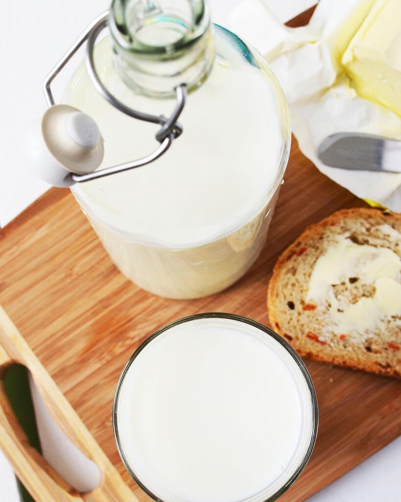 leites-intolerância-à-lactose-que-já-testei