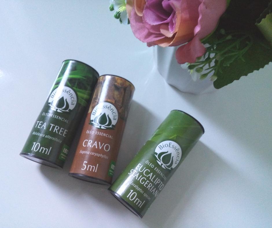 oleos-essenciais-usados-na-mascara-de-argila-verde