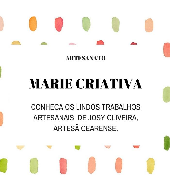 Artesanato: Marie Criativa , quadros em bastidor, cartonagem e muito mais!