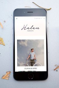 Tema-Helen
