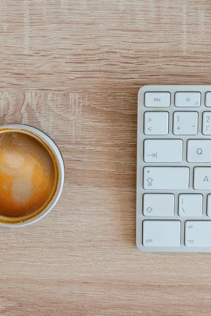 As falsas parcerias que marcas grandes propõem aos blogueiros