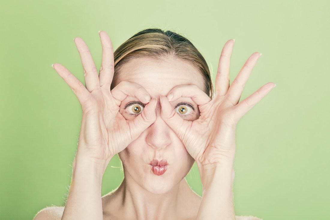6 passos para cuidar da pele do rosto